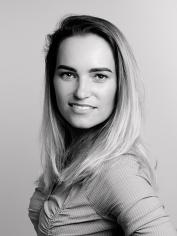 Ing. Marie Dohnalová