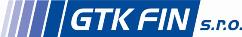 GTK FIN